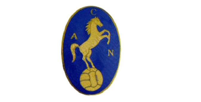 stemma-cavallo-napoli