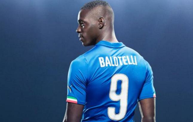 Balotelli a Napoli: Raiola lo offre a De Laurentiis, ecco tutti i dettagli