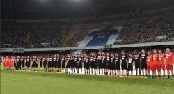 Clamoroso Napoli, Ultras in rivolta: presentata al Comune la denuncia a...