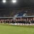 Serie A al via: domani i calendari. Ecco le squadre che il Napoli eviterà alla prima!
