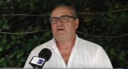 """Bruscolotti: """"A Bergamo non sarà facile, stadio particolare. Maksimovic? Che impressione..."""""""
