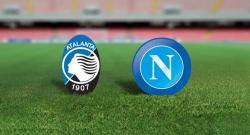 Atalanta-Napoli, i convocati di Sarri: 4 assenti e finalmente una new entry!