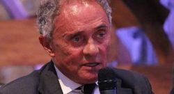 """Di Marzio: """"Inzaghi? Un predestinato. La Lazio ha il contropiedista tra i più forti d'Europa. Hamsik? Un signore, vi spiego"""""""