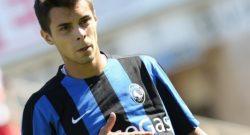 Grassi scalpita per giocare contro il Napoli, il recupero di Carmona alimenta il ballottaggio