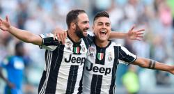 """Tuttosport: """"A Napoli la scelta di Higuain brucia ancora. De Laurentiis non si aspettava che..."""""""