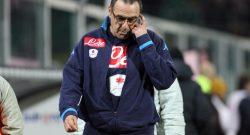 RADIO MARTE - Brutte notizie dall'infermeria: Albiol potrebbe saltare la Juventus