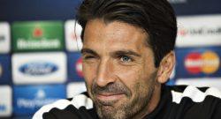 """""""La prende Buffon, palla per noi"""". Tifosi azzurri inviano audio di SKY, esplode la polemica"""