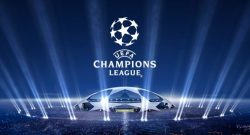 Champions, il Prefetto di Napoli vieta la trasferta ai tifosi del Feyenoord