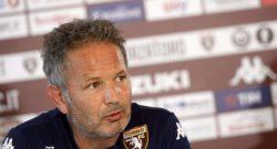 Obiettivo vittoria, il Torino vuole spezzare un sortilegio lungo 70 giorni!