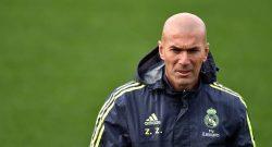 "Cammaroto svela: ""Zidane in Sicilia, ADL ha rifiutato offerta da 50 milioni!"""