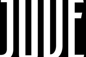 Clamoroso juve ipotesi plagio per il nuovo logo for Logo juventus vecchio