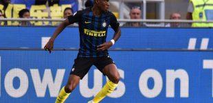 CLAMOROSO - Kondogbia, 200 mila euro di multa: l'Inter lo punisce, ecco il motivo