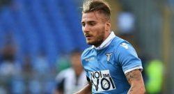 PAZZESCO - Volano pugni e sangue nel ritiro della Lazio, rissa tra tre calciatori. Immobile...