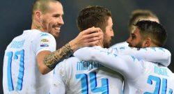 Oggi il calendario della nuova stagione di Serie A: i dettagli