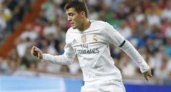 """Dalla Spagna: """"Kovacic rompe col Real Madrid: il Napoli ci prova"""""""