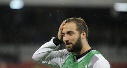 """Pardo su Higuain: """"Tornerà forte, ma è il Napoli ad aver fatto l'affare"""""""