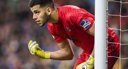 SKY - Rulli ha detto sì al Napoli, De Laurentiis parla con il Manchester City: offerta e strategia
