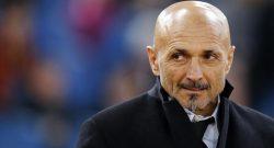 GIORNALE - Forti con i deboli, delle tre di testa l'Inter è la più solida!