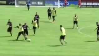 Marko Rog indemoniato, giocata spettacolare e gol a giro [VIDEO]