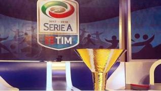 Sorteggio calendari 2017-18, ecco quando il Napoli affronterà le big