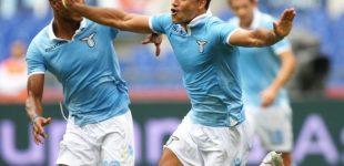 """""""Sono malato, ma pronto a lottare"""". Ederson shock, l'ex Lazio ha un tumore"""