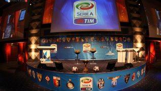 Verona-Napoli, piovono insulti e minacce sulla pagina dell'Hellas. Intervengono i tifosi della Juve