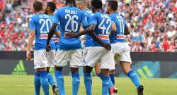 """Francesi timorosi, L'Equipe: """"Vedi Napoli e...sopravvivi"""" [FOTO]"""