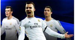 RETROSCENA - L'ex Real Madrid Jesè Rodriguez offerto al Napoli, immediata la risposta