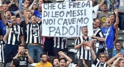 """Processo Alto Piemonte, la sentenza: 'Ndrangheta controlla il tifo della Juventus"""""""