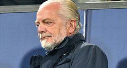 """Bellinazzo: """"Napoli come l'Atletico, ma ha bisogno dello stadio di proprietà. C'è un timore, vi spiego"""""""