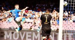 MATTINO -  Lazio-Napoli è Ciro contro Ciro: i due predatori a caccia di Dybala