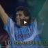 ACCADDE OGGI - La doppietta di Maradona allo Ujpesti in Coppa Campioni [VIDEO]