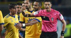 Serie A, la classifica senza VAR: ecco dove sarebbero il Napoli e la Juventus