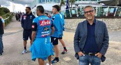 """[CN24] - Alvino: """"Nessun approccio sbagliato, City squadra più forte d'Europa ad oggi: ma che soddisfazione vederli alla bandierina..."""""""