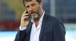 """[TN] - Empoli, l'ex ds Carli: """"Sarri, Spalletti ed Allegri sono tra i primi 10 allenatori d'Europa"""""""