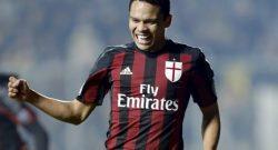 """[IAM] - Bacca punge il club rossonero: """"Ho giocato nel peggior Milan della storia!"""""""