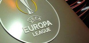 [IAM] - Europa League, Nizza-Lazio: ecco le formazioni ufficiali