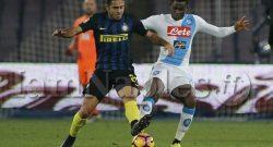 """[IAM] - Diawara a Premium: """"Primo goal in Champions è un'emozione inspiegabile. L'Inter è una squadra attenta e preparata, avremo bisogno del miglior San Paolo"""""""