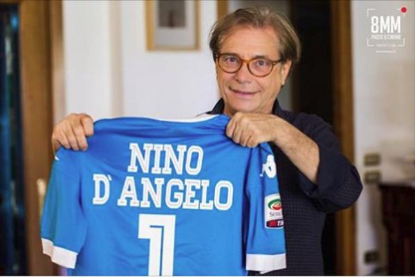 Nino Dangelo Startseite Facebook Angletsurfphotoinfo
