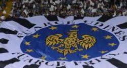 [TN] - Che spinta per il Napoli ad Udine! Settore ospiti sold-out: ecco i dati della Dacia Arena