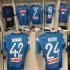 Chievo-Napoli, le formazioni ufficiali: 3 titolari a sorpresa