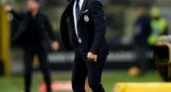 [TN] - Hellas-Milan, le formazioni ufficiali del match delle 12.30: Pecchia senza Pazzini