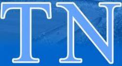 [TN] - Segui Tuttonapoli su Twitter, Facebook e Instagram e resta sempre aggiornato sul mondo azzurro!