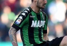 [TN] - Sky - Politano vuole Napoli, pronta l'offerta: 20mln e Maksimovic! Perde quota Deulofeu, su Moura...