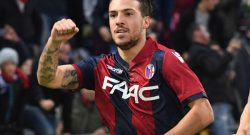 """[AN] - Ponciroli sul Napoli: """"La notizia ha fatto scalpore. Verdi come Baggio. Procuratori a dettar legge..."""""""