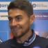 Premium – Il City pressa per Jorginho, il Napoli si tutela con Maycon del Corinthias