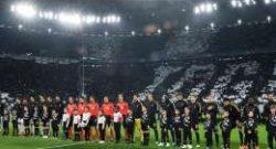 [TN] - Italia-Olanda, scelto lo stadio che ospiterà l'amichevole in programma a giugno