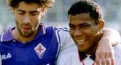 """[TN] - Oliveira: """"Gioco di Sarri tra i più belli al mondo. Ero ad un passo dal Napoli con Zeman, poi saltò tutto..."""""""