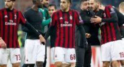 [TN] - Europa League, ecco il quadro degli ottavi: pesca bene la Lazio, Milan con l'Arsenal!