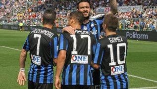"""[AN] - Sentite Casotti: """"Napoli come Atletico e Sampdoria. C'è un parallelo con l'Atalanta"""""""